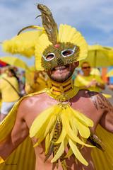 Gay camping and caravan club (J Harwood Images) Tags: 2018 brighton gay nikon pride sigma35mmart brightonpride nikond750 sigma