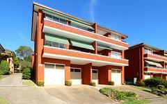 2/44 Oatley Avenue, Oatley NSW