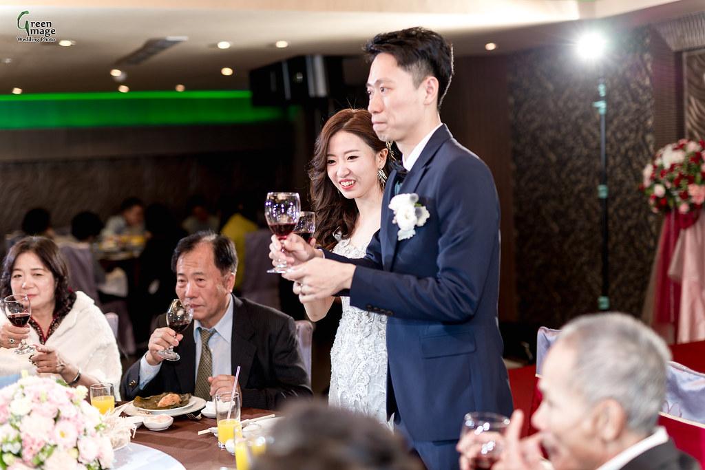 1223 Wedding Day-P-66