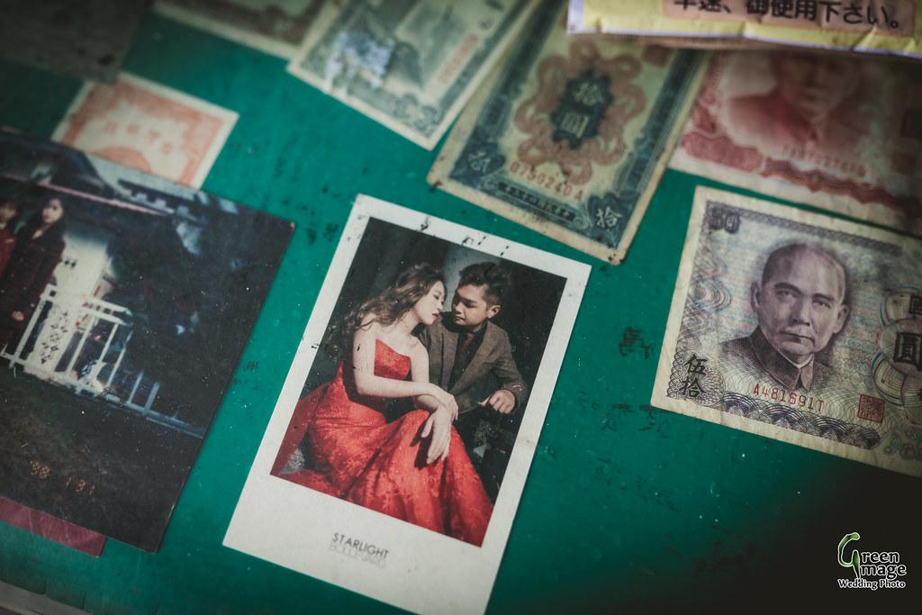 1231 Wedding Day-P-61