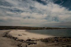 2018-07-21_Irland-31-Bea (Wolfgang_L) Tags: doolin countyclare irland ie