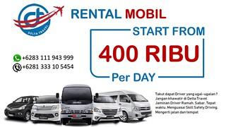 TERNYAMAN, WA +6281 333 10 5454, Rental Mobil di Kepanjen Malang Delta Travel