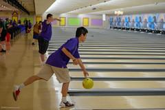 20180804-OC-Bowling-Regional-JDS_5871 (Special Olympics Southern California) Tags: bowling inlandempireregion orangecounty regionalgames sosc sandiegoregion santabarbaracounty specialolympicssoutherncalifornia venutracountyregion