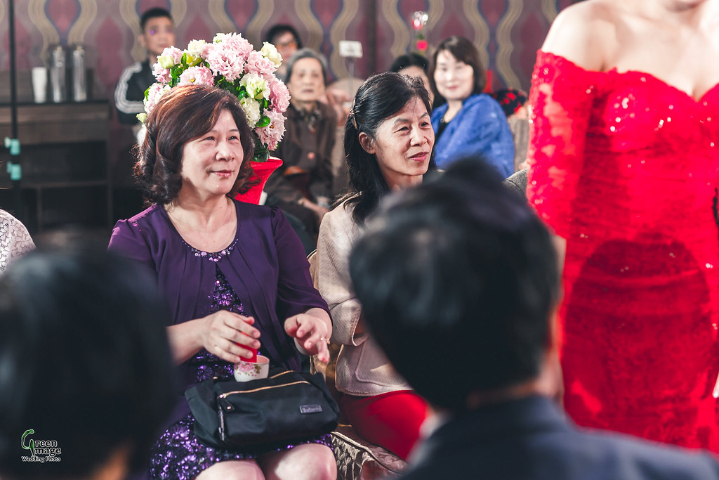 0408 Wedding Day-P-22