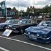 1988 Aston Martin Vantage X-Pack 5.3Litre V8 & 5 Speed manual Gearbox