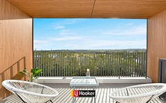 606/57 Hill Road, Wentworth Point NSW