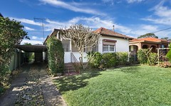 21 Ridge Street, Merrylands NSW
