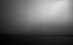 Dark coast (Rosenthal Photography) Tags: morgendämmerung washis50 tamilnadu meer 20180602 bnw schwarzweiss 35mm asa50 indien ff135 chennai sonnenaufgang rodinal12521°c11min bw golfvonbenghalen olympus35rd analog morgen coat darkcoast dark darkness india landscape seascape summer sun morning sunrise dawn mood juni olympus olympus35 35rd fzuiko zuiko 40mm f17 washi filmwashi washis rodinal 125 epson v800