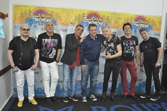 "Limeira / SP - 03/08/2018 • <a style=""font-size:0.8em;"" href=""http://www.flickr.com/photos/67159458@N06/43954221851/"" target=""_blank"">View on Flickr</a>"