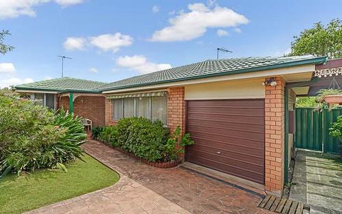 47 Macleay St, Bradbury NSW