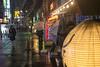 SHINBASHI (ajpscs) Tags: ajpscs japan nippon 日本 japanese 東京 tokyo city people ニコン nikon d750 tokyostreetphotography streetphotography street seasonchange spring haru はる 春 2018 shitamachi night nightshot tokyonight nightphotography citylights omise 店 tokyoinsomnia nightview lights hikari 光 dayfadesandnightcomesalive alley othersideoftokyo strangers urbannight attheendoftheday urban walksoflife coldoutsidewarminside izakaya 居酒屋 taxiiswaiting taxi rain ame 雨 雨の日 whenitrains 傘 badweather whentheraincomes cityrain tokyorain wetnight rainynight rainingmen cantstoptherain pavement colorofrain shinbashi