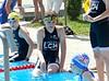 Boys will be boys 2 (Cavabienmerci) Tags: triathlon 2017 neunkirch switzerland suisse schweiz kid child children boy boys run race runner runners lauf laufen läufer course à pied sport sports running triathlete