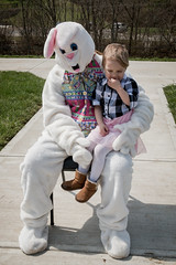 Easter-EGG-HHKY-2018 (168 of 205)