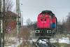 69-0033-6 (19jimmy84) Tags: ldh locomotive railway gfr habis freight marfar chitila grampet logistic