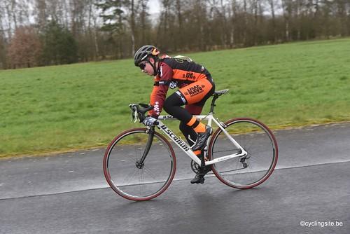 PK TT Antwerpen 2018 (207)