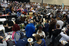 "Baconfest Chicago 2018 • <a style=""font-size:0.8em;"" href=""http://www.flickr.com/photos/124225217@N03/26455352567/"" target=""_blank"">View on Flickr</a>"