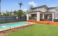 35 Fourth Avenue, Willoughby NSW