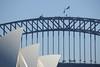 DSC_8314 (Hong Z) Tags: sydney australia travel ocean nikond700 28300mmf3556