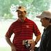 GolfTournament2018-262