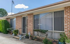14/17-23 Thurralilly Street, Queanbeyan East NSW
