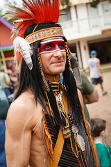 SherwoodForest_214 (allen ramlow) Tags: sherwood forest faire texas renaissance festival people portraits garb sony a6500