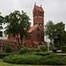 Igreja Vermelha