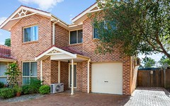 16/36-40 Great Western Highway, Colyton NSW