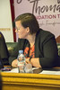 DSC_4565 (photographer695) Tags: african suffragettes a journey africas hidden figures justina mutale foundation for leadership houses parliament westminster london susan jumoke fajanathomas