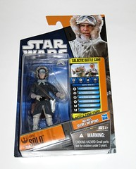 sl22 han solo hoth outfit star wars saga legends 2010 basic action figures the empire strikes back hasbro mosc a (tjparkside) Tags: han solo hoth outfit star wars saga legends 2010 2011 sl22 sl 22 basic action figure figures hasbro secret weapon weapons blaster pistol goggles glasses galactic battle card game display stand base die echo rebel chewie chewbacca probe droid probot