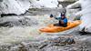 Kabir Kouba #38 (GilBarib) Tags: xf50140mm xf50140lmoiswr action xt2sport whitewater eauxvives rivièrestcharles fujix gillesbaribeauphoto fujifilm sport fujixsport kabirkouba kayak gilbarib kayaking