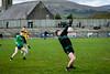 Loreto Yr11 v Carrickmore Paddy O'Hare final 25Apr18 (95 of 100) (RuPic Photography) Tags: 2018 ballinascreen carrickmore final lcc loretogaa action football match yr11