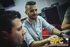 BPCSofia260418_100 (CircuitoNacionalDePoker) Tags: bpc poker sofia bulgaria