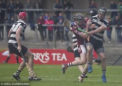 EG0D2645 (gregdunbavandsports) Tags: bishopstown midleton cork gaa hurling ireland sport paircuirinn munster bishoptowngaa corkgaa midletongaa