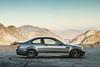 BMW E46 M3 on Beyern Ritz rotary forged wheels - 3 (tswalloywheels1) Tags: lowered coilovers bmw e46 m3 beyern ritz 18x95 18x10 18in rotary forged flow form gloss black concave split 5 spoke aftermarket wheel wheels rim rims alloy alloys