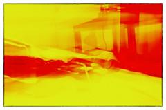 Tisch & Bett - Table & Bed - Table & Lit (wolfiwolf) Tags: wolfiwolf wolfiart wolfi wolf wolfiwolfy wolfskunst art autogramm eneamaemü elysium butler bildlen bedeutung schwanger schwer blue bluenote jazzinbaggies jazz jo ja creation dergenialste dassein existenz farkas fuddler fullmoon gelb genie glanz huldigung i jedweder lichtkomposition meinneuesbildlen multiversum nachdemvollmond open offenbaren pur prall quantensuppe quantencomputer quantensymphonie quer resonanz sahneschnitte tanz tanzendesresonanzuniversum universum unendlichkeit ursprung puls quantentheorie rot sein ton universe vollmond vollkommen warum demfoximöchtichaneinsergeben keyhaikui zentrum zensibel zen zweibutlerhabeich überirdisch stüben stube 1mai leuchten charisma grain
