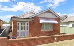 23 Belmore Street, Goulburn NSW
