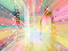 Undergoing Transformation (soniaadammurray - On & Off) Tags: digitalphotography manipulated experimental collage abstract transformation selfportrait mysteryfeelingschallengeaprilmay2018 artdreamedgroupchallenge mystery