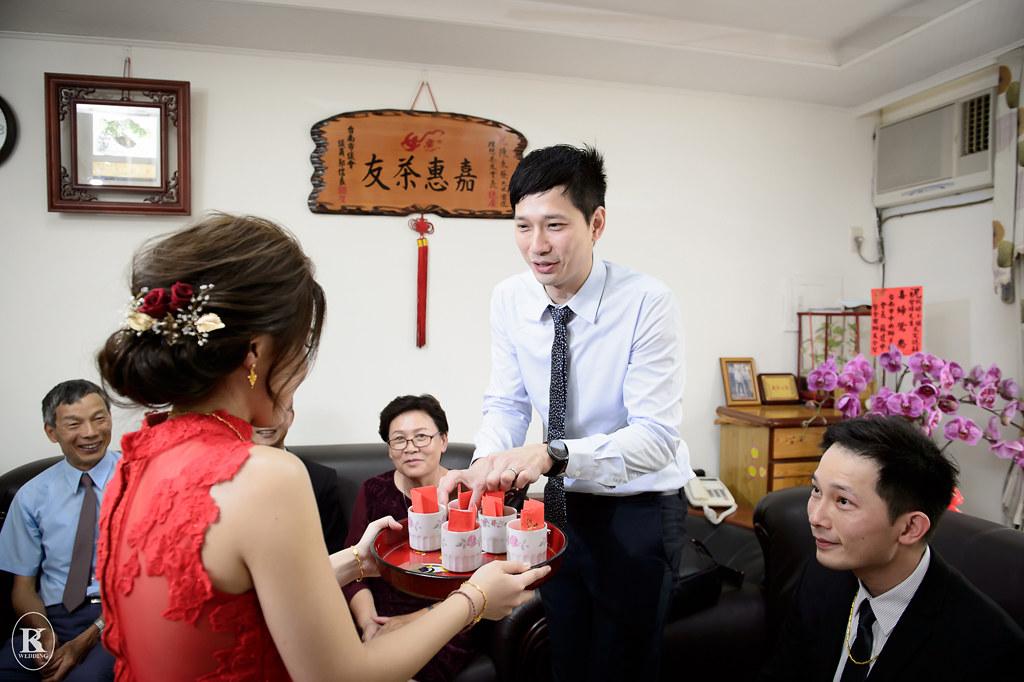 台南婚攝_總理大餐廳_118
