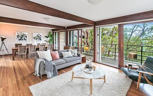 22 Cutler Rd, Clontarf NSW 2093