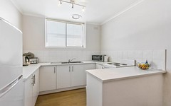 11/269 Nepean Highway, Seaford VIC