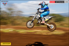 Motocross_1F_MM_AOR0149