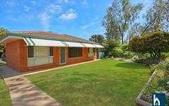 1/3 Hinton Drive, Gunnedah NSW