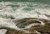 Waves (Balaji Photography') Tags: arabiansea bayofbengal ocean waves rock canon nature scenic picturesque india indiatravel indiatourism indianphoto water sea seashore
