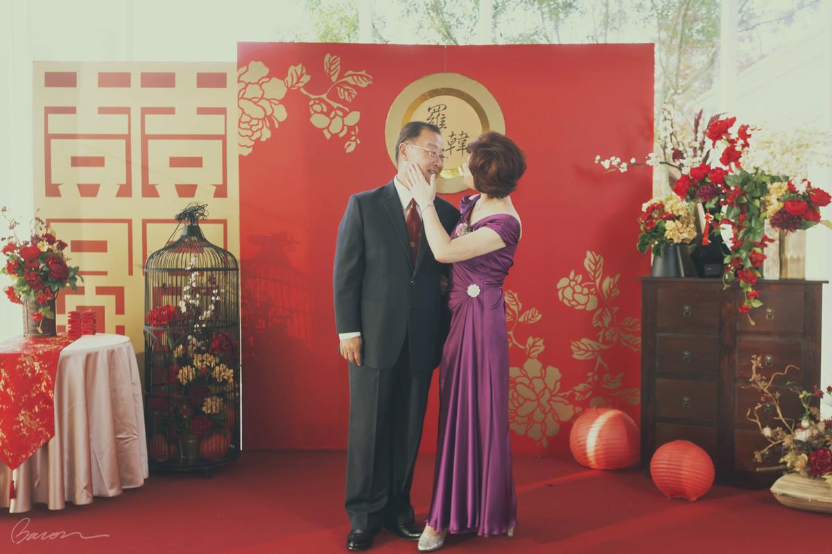 Color_284,BACON, 攝影服務說明, 婚禮紀錄, 婚攝, 婚禮攝影, 婚攝培根, 心之芳庭