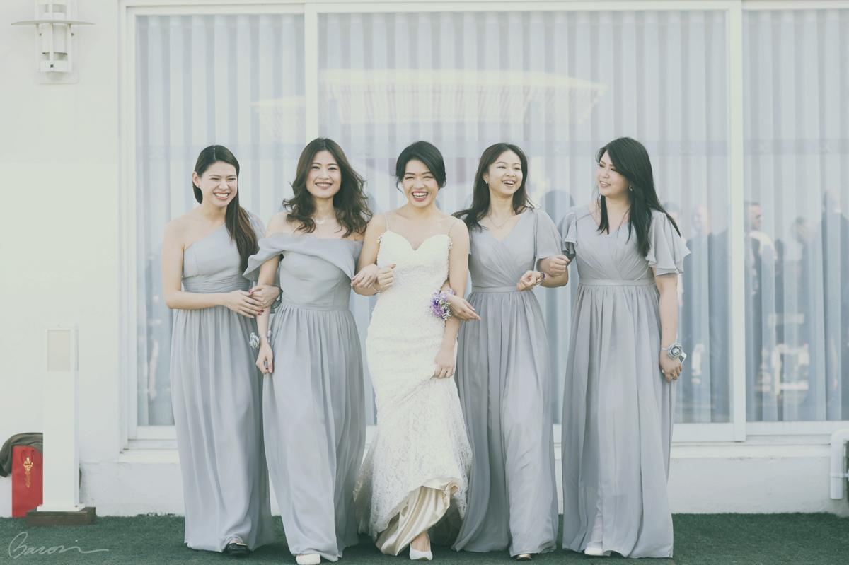 Color_050,BACON, 攝影服務說明, 婚禮紀錄, 婚攝, 婚禮攝影, 婚攝培根, 心之芳庭