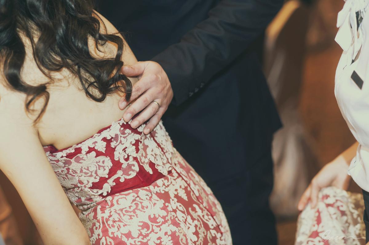 Color_258,BACON, 攝影服務說明, 婚禮紀錄, 婚攝, 婚禮攝影, 婚攝培根, 心之芳庭