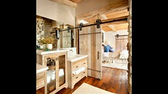 60 Rustic Wood Home Interior Design Ideas 2018 - Bedroom Bathroom Kitchen Living Part.6 (yoanndesign) Tags: 2018 amazingwoodhouses2017 cheap cleaning crative creative creativelogwoodtable decor decoration design diy diypalletsideas freewoodworkingplans howto idea ideas make palletfuniture projects rustic rusticwoodlog tableideaswood wood woodhousedesing woodideas2016 woodpallets woodprojects woodtableideas woodworking woodworkingplans woodworkingtutorials