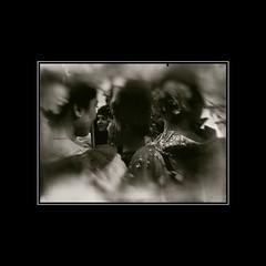 """ Lien "" (Squad_Noize) Tags: portrait hermitage surreal surrealism experimental anarchist dadaism avantgarde noiretblanc bnw blackandwhite bw abstract mono art linee macro monocromo bauhaus freestyle other blackandwhitephotography blackandwhitephoto bwphotography bnwphotography monochrome monochromephotography dark dada geometrico sfocato orientale 2004 fisherman fishermans house sicily sicilia casa pescatori maison pêcheur pêcheurs sicile stromboli pecheur pecheurs street flyer exibithion"