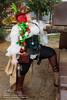 2018-03-17-IronHorse-18 (Robert T Photography) Tags: roberttorres robertt robert torres roberttphotography serrota serrotatauren canon 5dmkiii 24105mmf4is orangeempirerailwaymuseum ironhorseannualfamilysteampunkcarnivale ironhorse steampunk steam cosplay