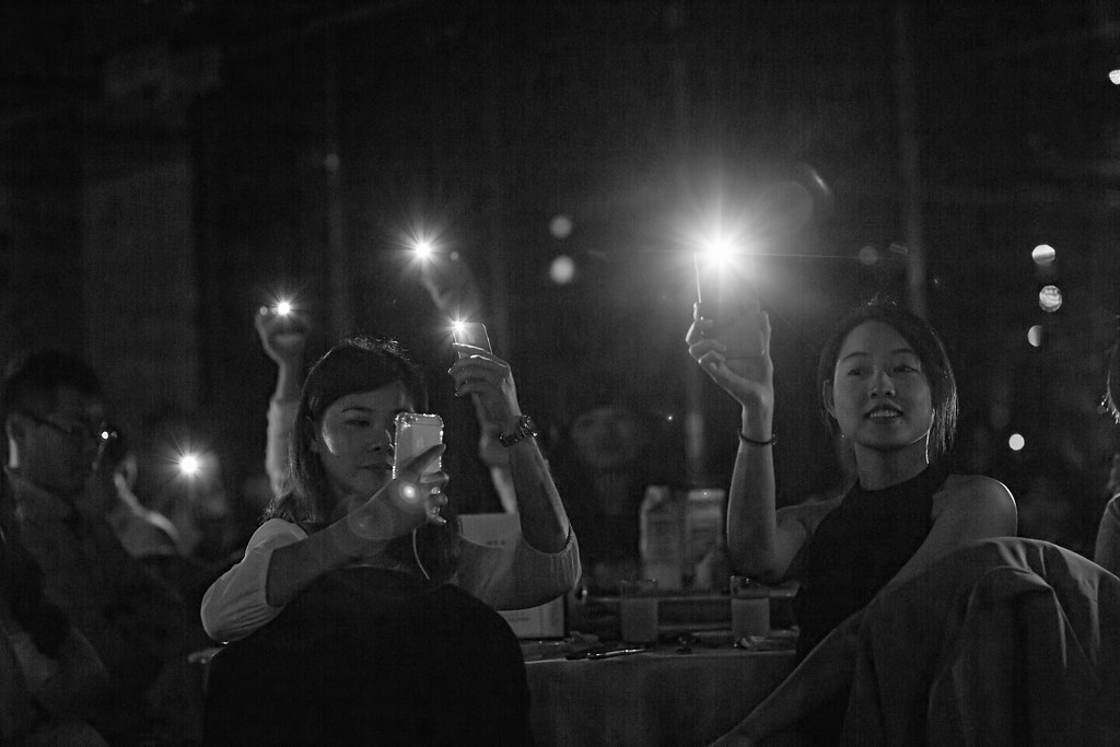 台北福容大飯店,阿基師,福容大飯店,婚攝卡樂,浩源&星儀070